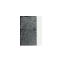Сланец PRIMERO DEKOR Rechteck-Schablone