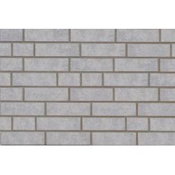 Клинкерная плитка ABC-Klinkergruppe Granit Grau