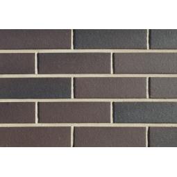 Кладочный раствор с трассом для кирпича ручной формовки, графитово-чёрный VK 01 . H 72138