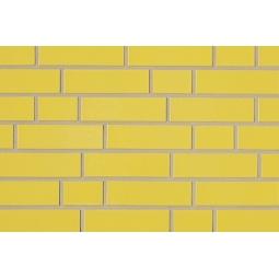 Кладочный раствор с трассом для кирпича ручной формовки, кремово-жёлтый VK 01 . K 72140