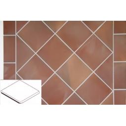 Цветная смесь для заделки швов медно-коричневый FM . S 72314