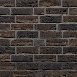 Кирпич ручной формовки Muhr Nr. 55 Yorkshire