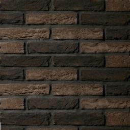 Кирпич ручной формовки Nelissen MORENO
