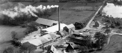 Завод ABC-klinkergruppe