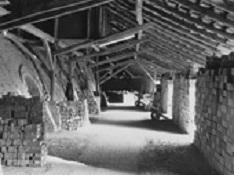 Клинкерная плитка завод