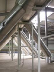 Завод по производству клинкерной плитки