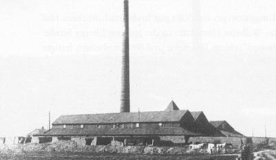 Завод Muhr